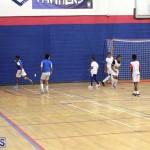 Futsal Mini-League Bermuda February 16 2020 (5)