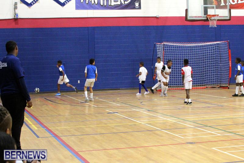 Futsal-Mini-League-Bermuda-February-16-2020-5