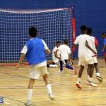 Futsal Mini-League Bermuda February 16 2020 (6)