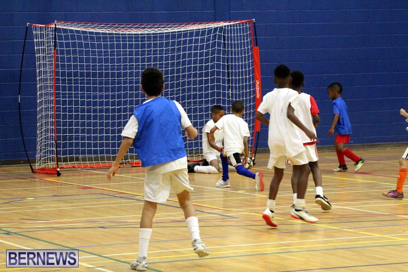 Futsal-Mini-League-Bermuda-February-16-2020-6
