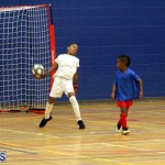 Futsal Mini-League Bermuda February 16 2020 (7)