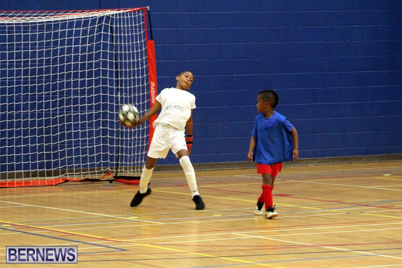 Futsal-Mini-League-Bermuda-February-16-2020-7