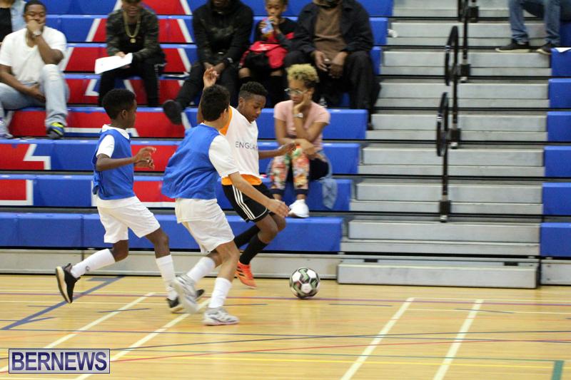 Futsal-Mini-League-Bermuda-February-16-2020-8
