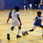 Futsal Mini-League Bermuda February 16 2020 (9)