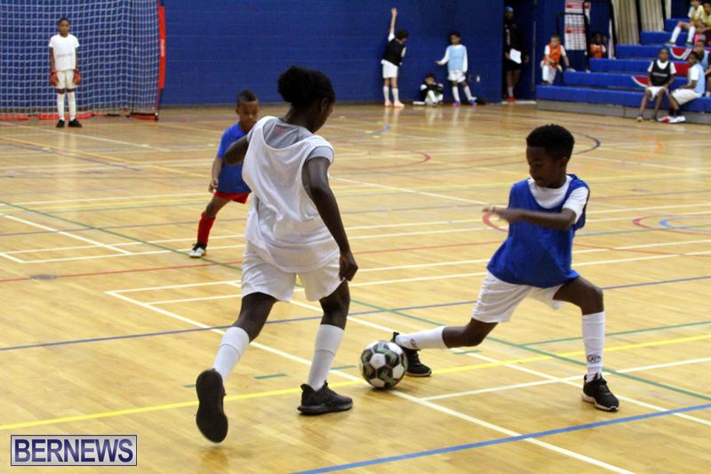 Futsal-Mini-League-Bermuda-February-16-2020-9