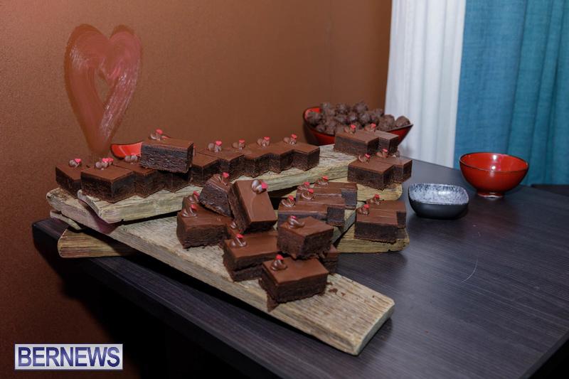 Hamilton Princess Chocolate Cave Bermuda Feb 14 2020 (4)