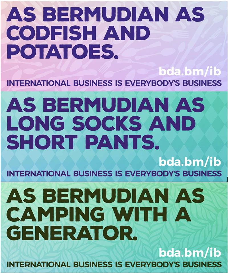 International Business Week Bermuda Feb 2020 (2)