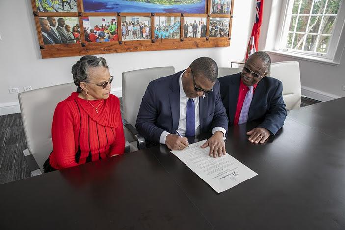 International Marriage Week Bermuda Feb 2020 (4)