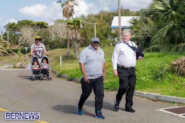 Mothers on a Mission anti violence walk Feb 2020 Bermuda (11)