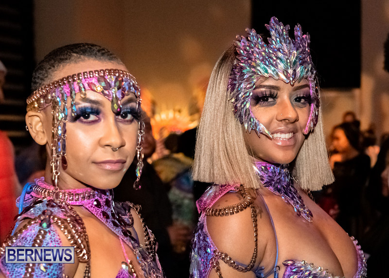 Nova-Mas-Carnival-Costume-Launch-Feb-2020-11