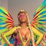 Nova Mas Carnival Costume Launch Feb 2020 (13)