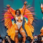 Nova Mas Carnival Costume Launch Feb 2020 (23)