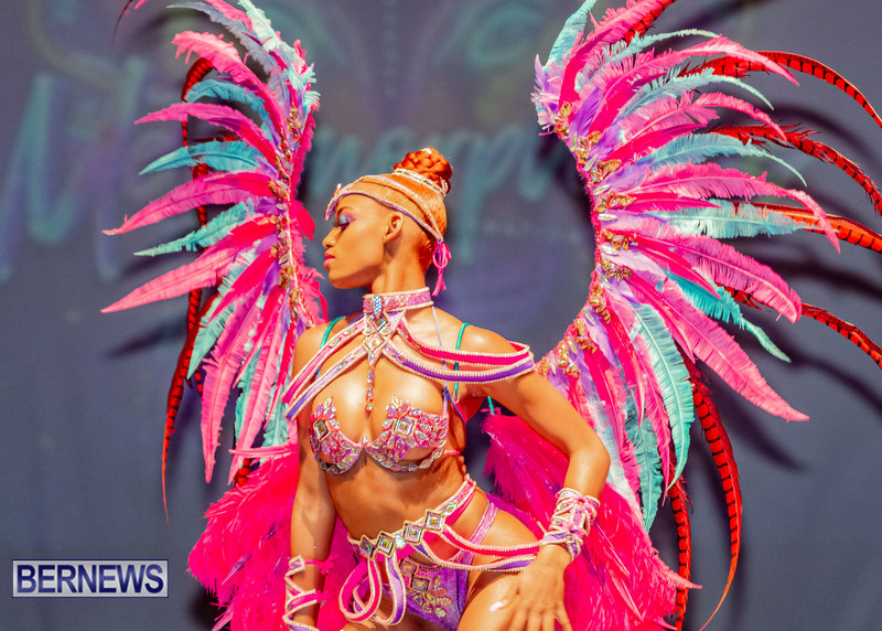 Nova-Mas-Carnival-Costume-Launch-Feb-2020-24