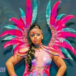 Nova Mas Carnival Costume Launch Feb 2020 (28)