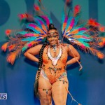 Nova Mas Carnival Costume Launch Feb 2020 (39)
