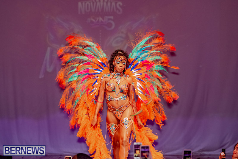 Nova-Mas-Carnival-Costume-Launch-Feb-2020-42
