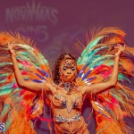 Nova Mas Carnival Costume Launch Feb 2020 (43)