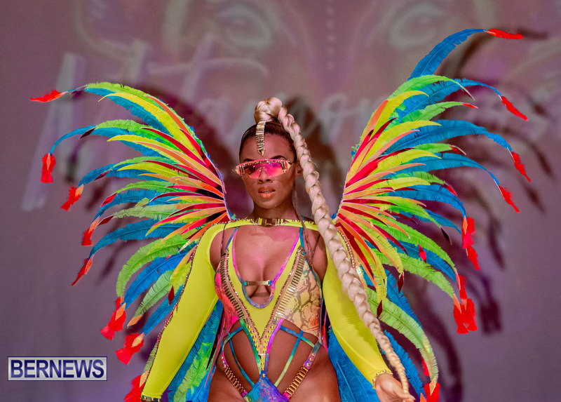 Nova-Mas-Carnival-Costume-Launch-Feb-2020-44