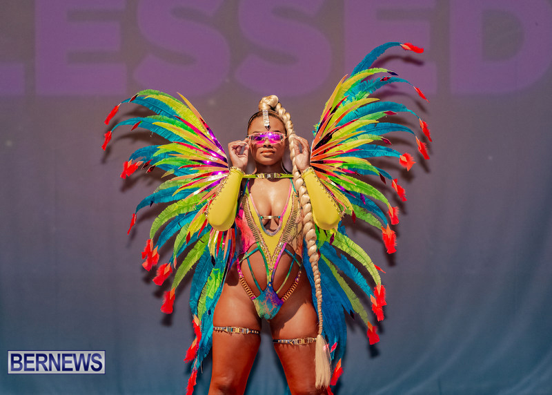 Nova-Mas-Carnival-Costume-Launch-Feb-2020-48