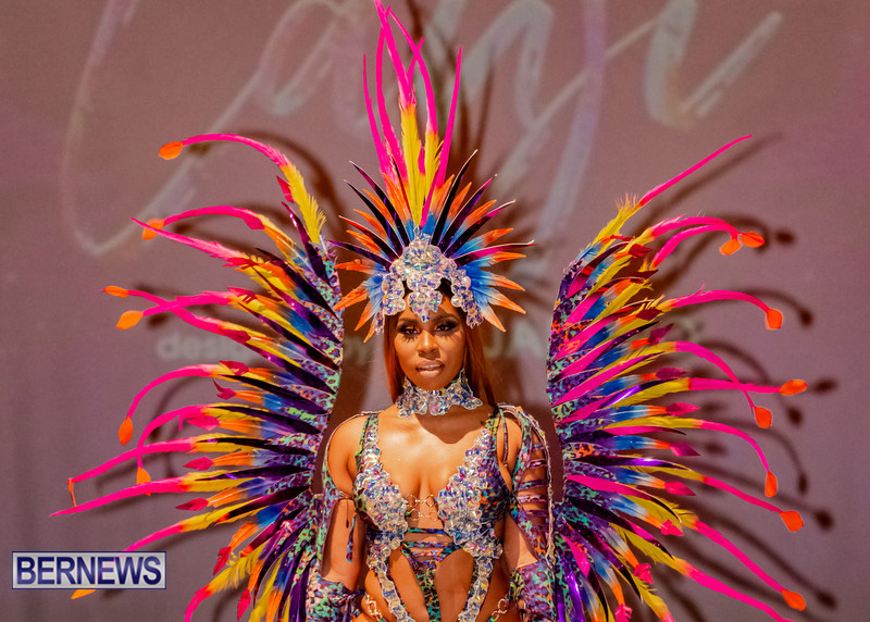 Nova-Mas-Carnival-Costume-Launch-Feb-2020-52