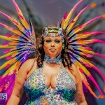 Nova Mas Carnival Costume Launch Feb 2020 (55)