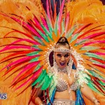 Nova Mas Carnival Costume Launch Feb 2020 (66)