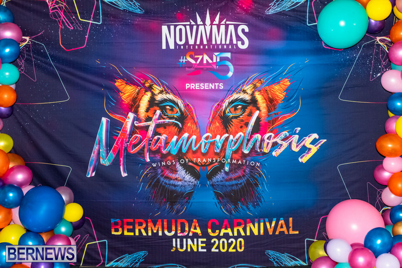 Nova-Mas-Carnival-Costume-Launch-Feb-2020-83