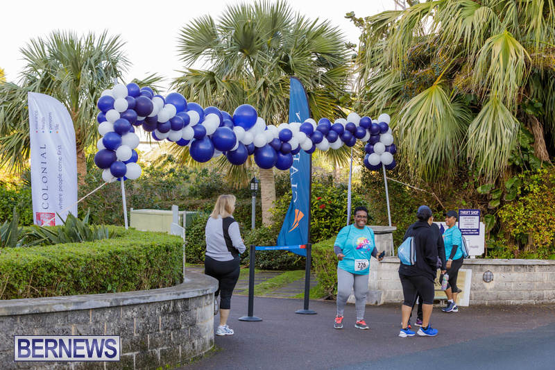 PALS walk charity Bermuda Feb 2020 (1)