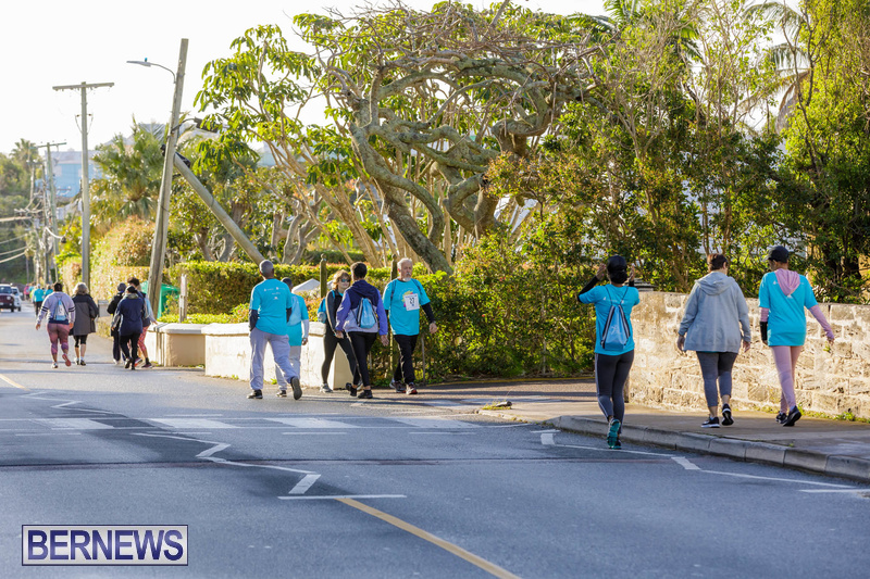 PALS walk charity Bermuda Feb 2020 (12)