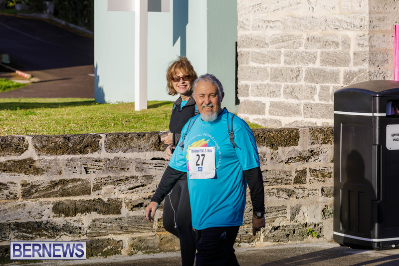 PALS walk charity Bermuda Feb 2020 (14)