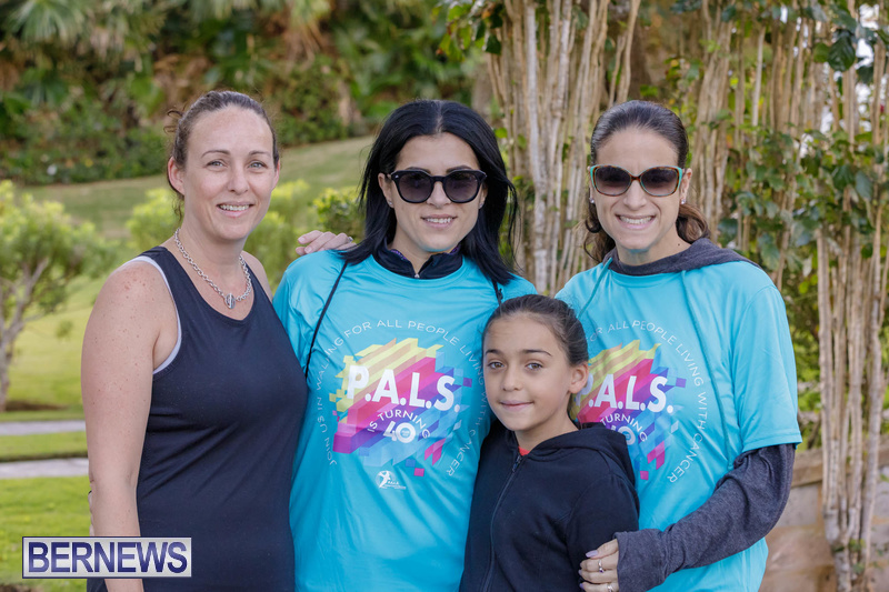 PALS walk charity Bermuda Feb 2020 (8)