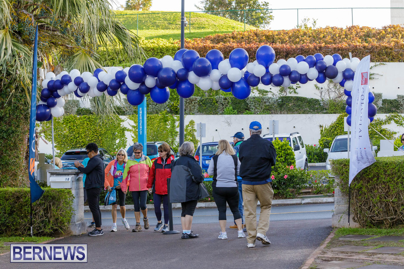 PALS walk charity Bermuda Feb 2020 (9)