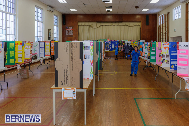Purvis Primary School Science Fair Bermuda Feb 2020 (4)