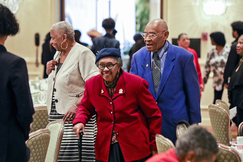 Seniors Tea Bermuda Feb 13 2020 (6)