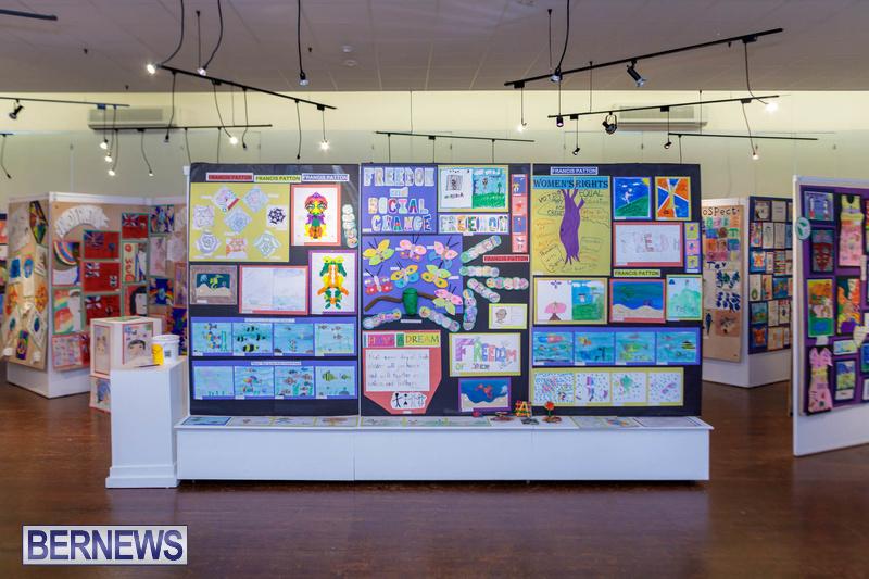 art exhibition bermuda feb 2020 (1)