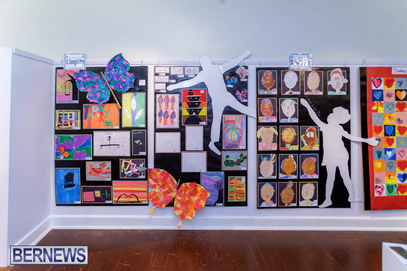 art exhibition bermuda feb 2020 (10)
