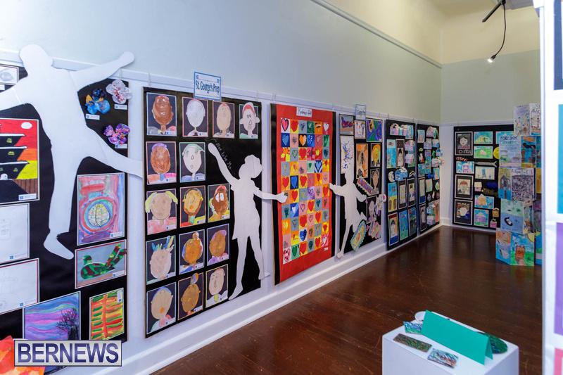 art exhibition bermuda feb 2020 (11)