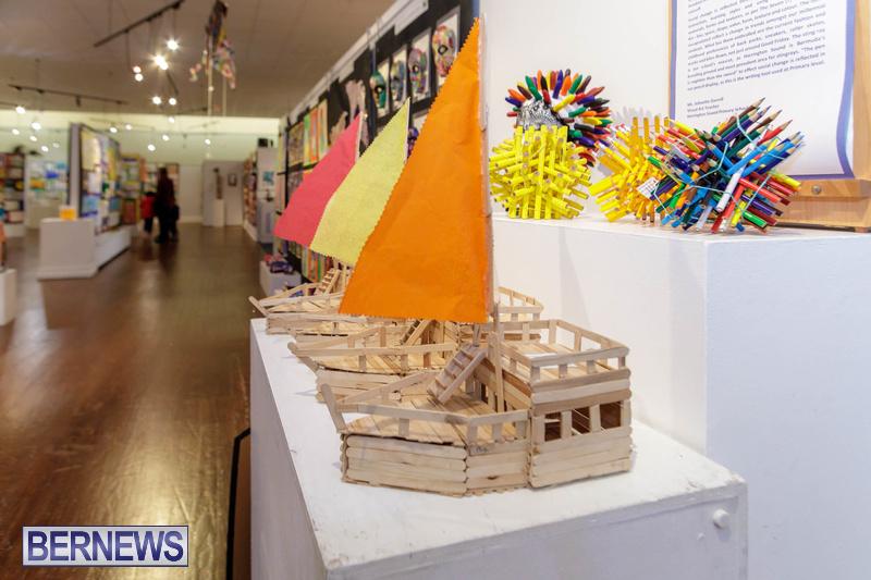 art exhibition bermuda feb 2020 (12)