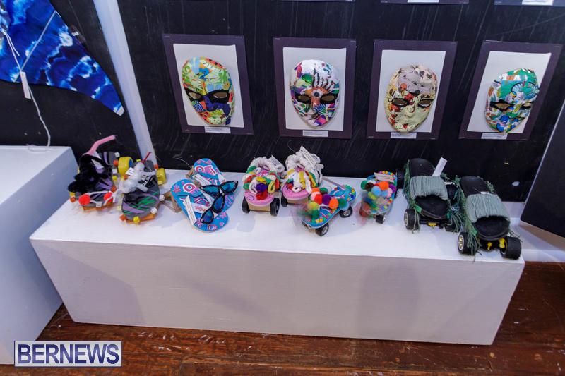 art exhibition bermuda feb 2020 (13)