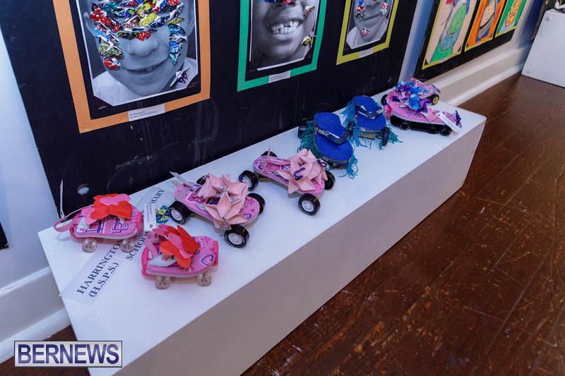 art exhibition bermuda feb 2020 (14)