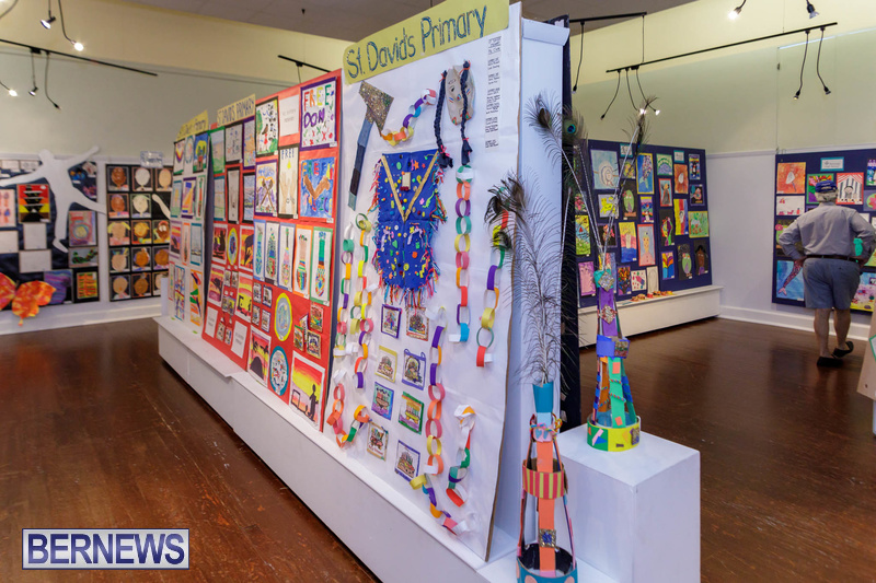 art exhibition bermuda feb 2020 (15)