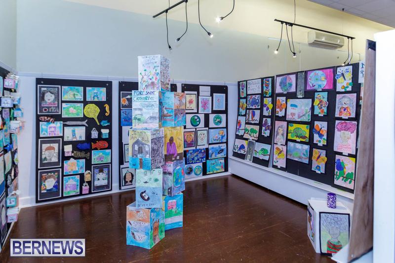 art exhibition bermuda feb 2020 (16)