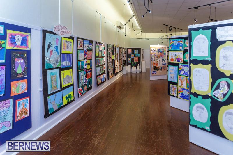 art exhibition bermuda feb 2020 (17)