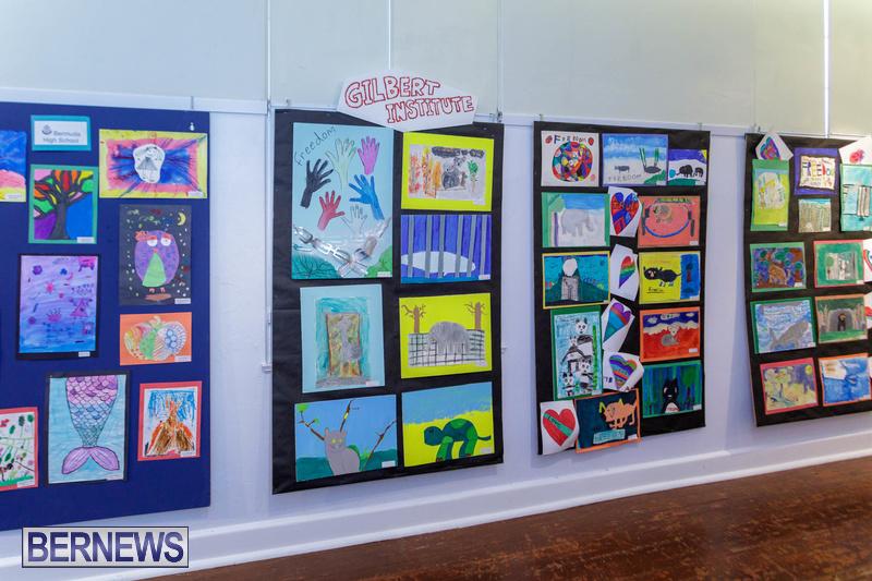 art exhibition bermuda feb 2020 (18)