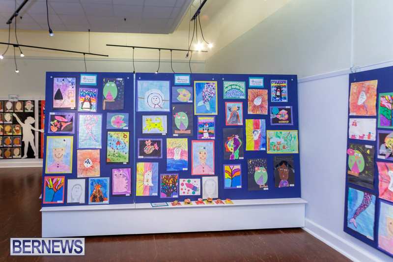 art exhibition bermuda feb 2020 (19)