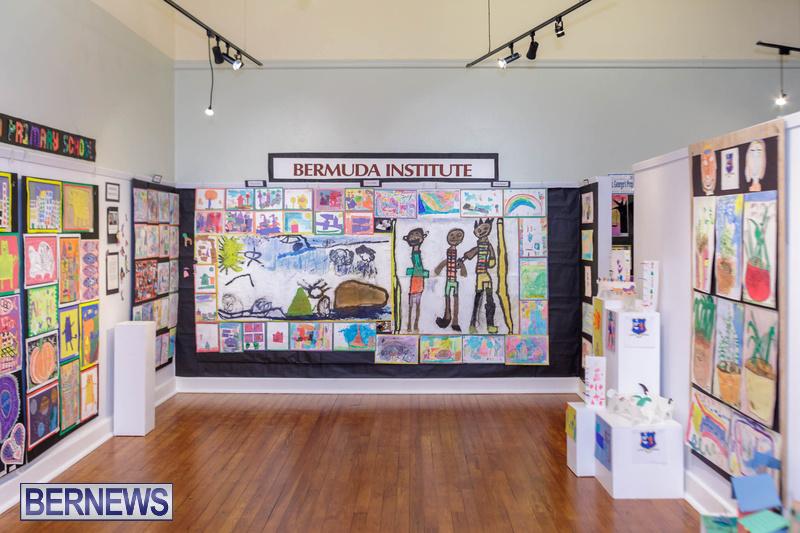 art-exhibition-bermuda-feb-2020-2