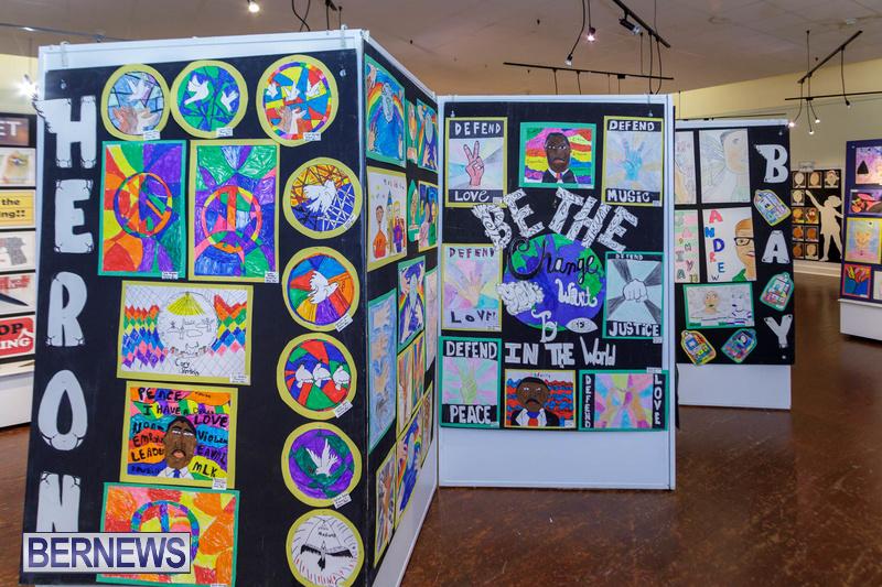 art exhibition bermuda feb 2020 (20)