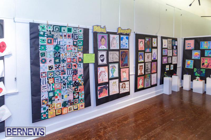 art exhibition bermuda feb 2020 (21)