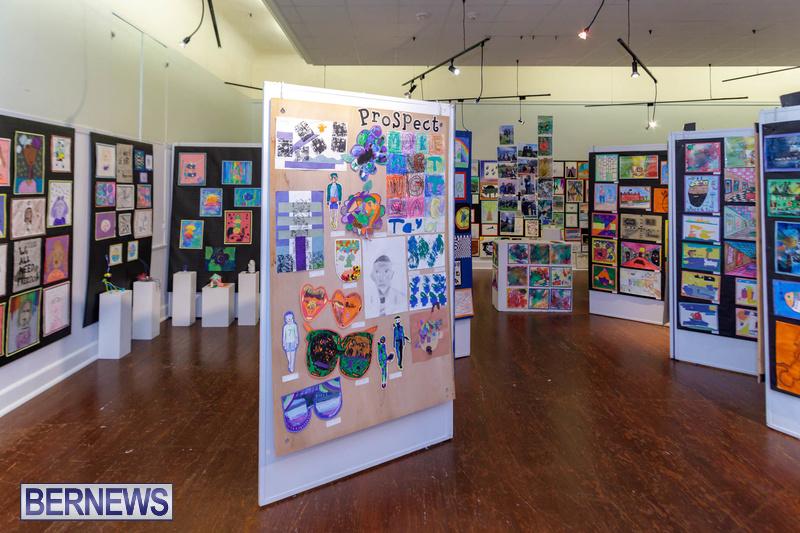 art exhibition bermuda feb 2020 (22)