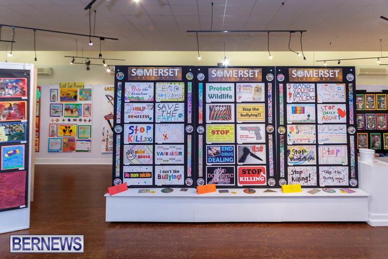 art exhibition bermuda feb 2020 (23)